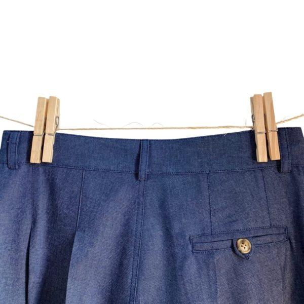 bombachas de jeans atras